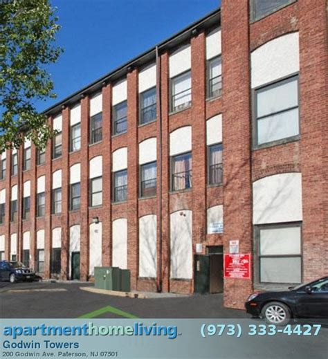 2 bedroom apartments for rent in paterson nj godwin towers apartments paterson apartments for rent