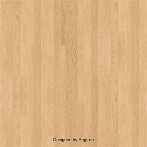 light colored wood texture background wood clipart wood
