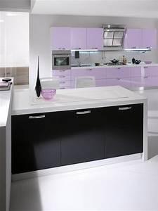 cucine moderne laccate lucide opache laminato offerte design impiallacciate
