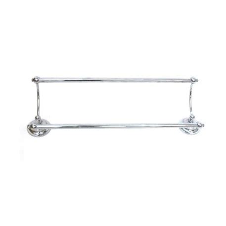small towel stand double towel rack small coat rack