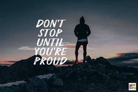 motivational quotes creative entrepreneurs