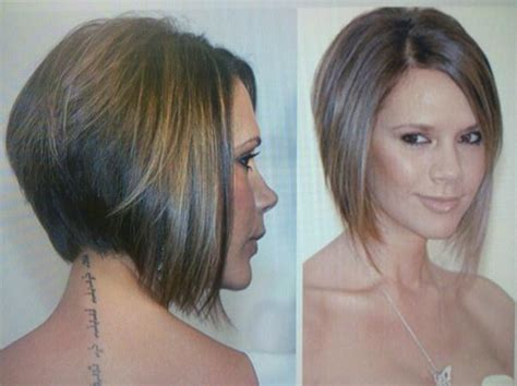 15 Best Of Hairstyles Long Front Short Back