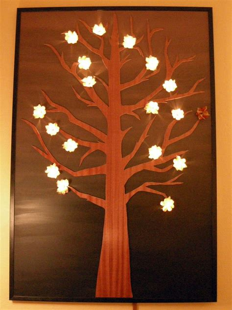 how to create lighted wall how tos diy