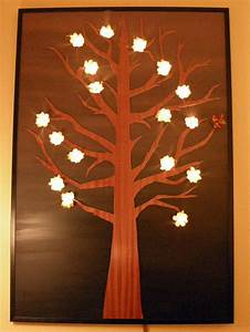 lighted wall art roselawnlutheran With lighted wall art