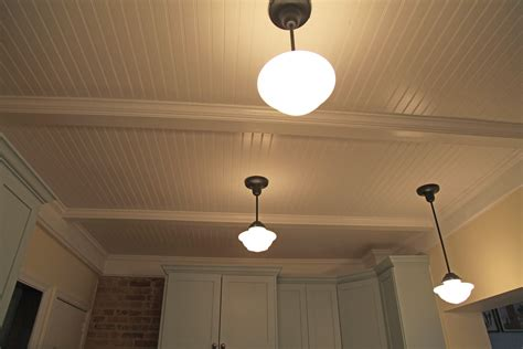 Ceiling Beadboard : Search Results For Beadboard And Beam Ceiling