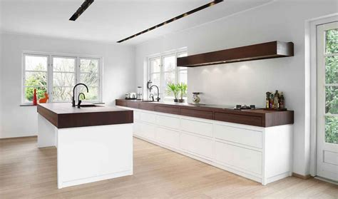 swedish kitchen design creating a scandinavian kitchen new id 2632