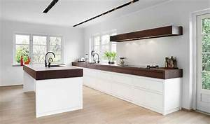 wooden designs for ceiling brown and white kitchen design With brown and white kitchen designs