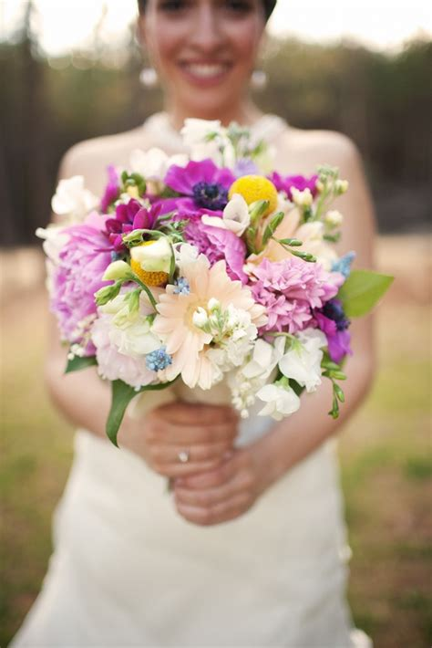 marriage marriage flower bouquet  wedding