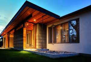 Living Room Renovation Ideas Gallery