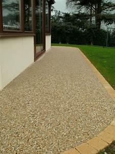 Gravier A Beton : gravier pour beton desactive ~ Premium-room.com Idées de Décoration
