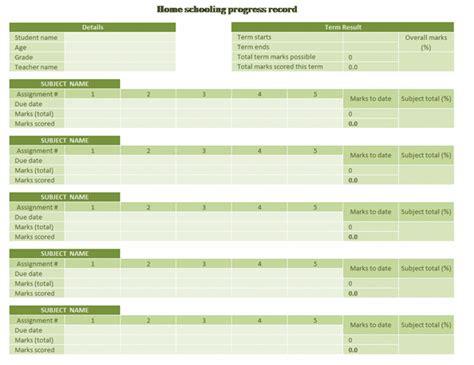 spreadsheets  teachers updated technology