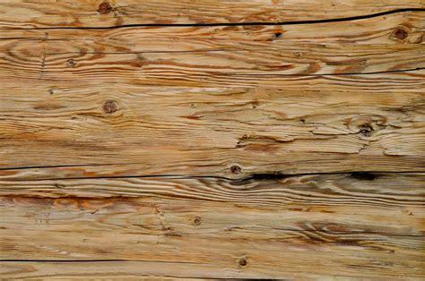 Wood Planks En Español