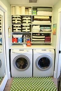 Etagere Pour Cellier : tag re pour le sopalin le papier toilette le fer repasser appartement cellier ~ Preciouscoupons.com Idées de Décoration