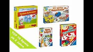 Spiele Für Kinder Ab 2 : top 10 spiele f r kinder ab 2 jahren 2 gesellschaftsspiele f r kinder youtube ~ Frokenaadalensverden.com Haus und Dekorationen