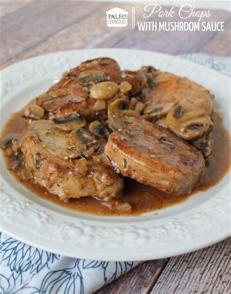 pork chop brine simple brine for boneless pork chops