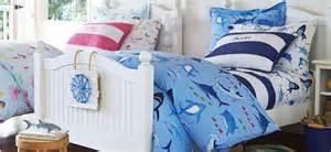 nautical themed bathroom ideas crib bedding sets for boys decors ideas