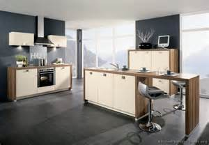modern kitchen cabinets design ideas modern kitchen designs gallery of pictures and ideas