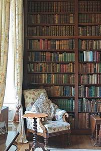 35, Amazing, Home, Library, Ideas, For, Your, Home