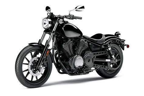 Bmw Motorcycle Engine Bmw Heavybike Engine
