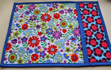 quilted placemats patterns 30 free patterns for quilted placemats guide patterns