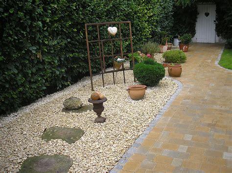 Garten Landschaftsbau Lünen by Referenzen Garten Und Landschaftsbau L 252 Nen Dortmund