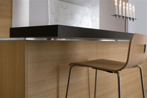 chaises hautes de cuisine la cuisine contemporaine allemande pinta orlando par leicht