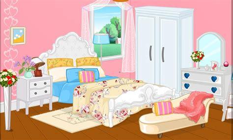 girly room decoration game apk  gratis santai