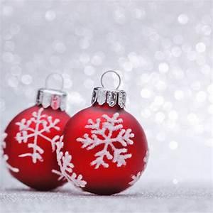 Sprüche zu Weihnachten: Lustig, schön und besinnlich