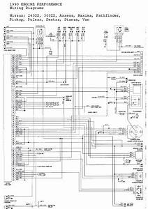 B 15 Air Conditioning Wiring Diagram