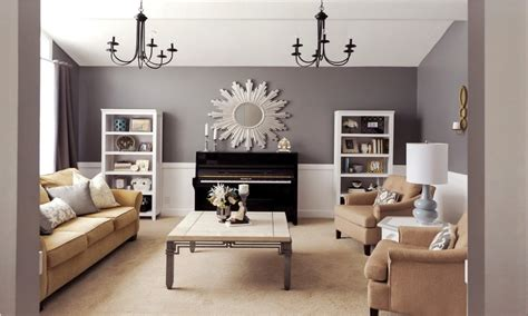 Contemporary Formal Living Room Furniture, Contemporary Formal Living Room Decorating Ideas