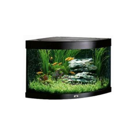 pin aquarium d angle 8080x 55 on