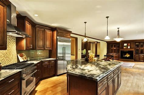 discount kitchen cabinets columbus ohio renovate your