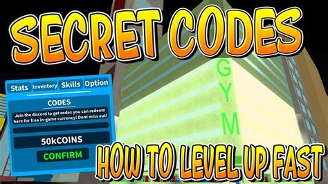 secret codes boku  roblox remastered strucidcodescom