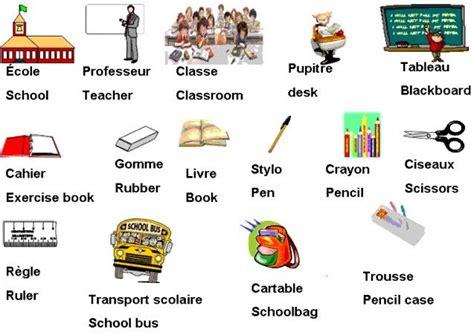 fourniture de bureau en anglais 96 best images about anglais on