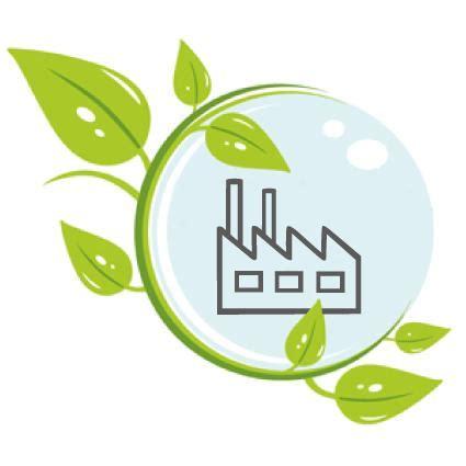Nachhaltigkeit Der Firma Deinklettershopde
