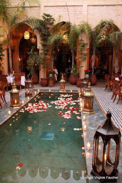25+ Best Ideas About Middle Eastern Wedding On Pinterest