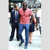 Idris Elba Luther Season 3   515 x 800 jpeg 154kB