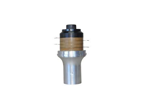 ultrasonic power transudcers transducer converter