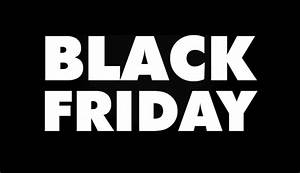 Black Friday Stuttgart : best black friday 2014 deals by walmart best buy target microsoft store and more segmentnext ~ Eleganceandgraceweddings.com Haus und Dekorationen