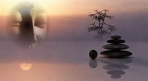 Buddha Bilder Kostenlos : photo gratuite bouddha balance s r nit image gratuite sur pixabay 918073 ~ Watch28wear.com Haus und Dekorationen