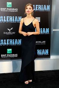 "Stefanie Scott – ""Valerian and the City of a Thousand ..."
