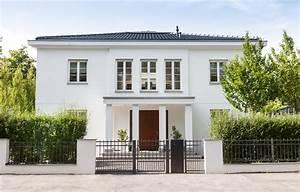 Immobilien In Deutschland : immobiliengesuche schnell k ufer f r wohnung finden ~ Yasmunasinghe.com Haus und Dekorationen
