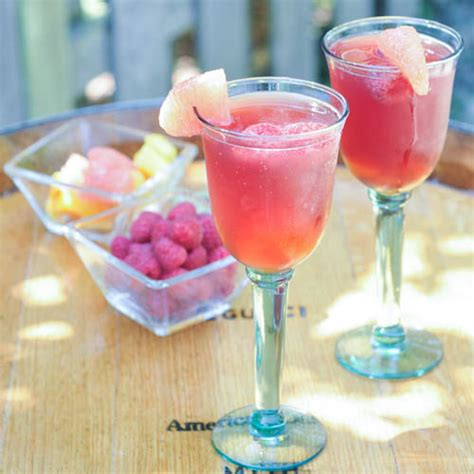 fruity sangria 50 sensational summer sangria recipes kitchen treaty kitchen treaty