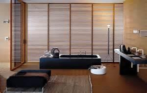 japanese style home interior design 12 japanese style bathroom designs theydesign net