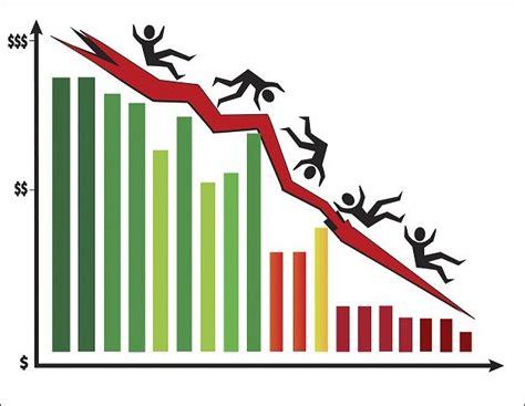 Stock Market Crash: Are you Prepared - Landmark Capital