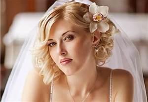 shoulder length wedding hairstyles bridal hairstyles 365greetings