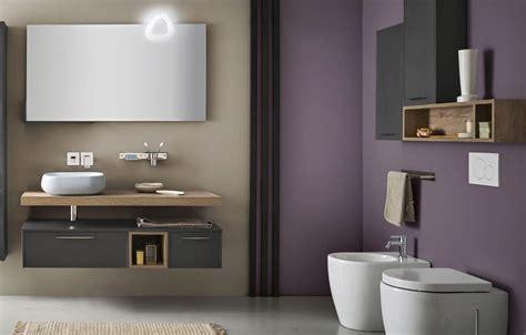 Arredo Casa Mobili by Mobile Bagno Moderno Velvet Di Cerasa