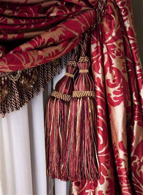 beautiful draperies 17 best images about beautiful curtains drapes on