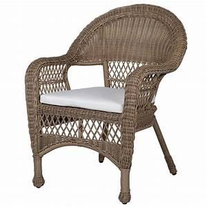 Wicker, Garden, Chair, -, Freitaslaf, Net, Ltd