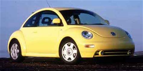 volkswagen  beetle glmjpg